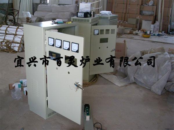 实验炉控制柜SDC10036